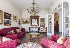 Casa en venta en Mataró, centre. Casa en venta en la Riera de Mataró, Maresme