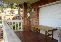 Casa en venta en Argentona. Chalet Independiente en venta en Argentona, con 40
