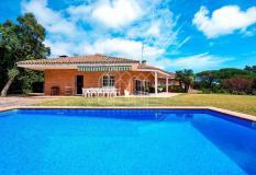 Casa en venta en Sant Vicenç de Montalt. Chalet Independiente en venta en Sant Vicenç De Mo