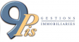 9Pis Gestions Immobiliàries