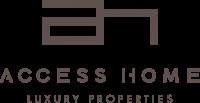 ACCESS HOME Inmobiliaria