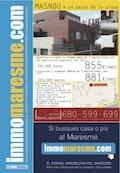 Revista immomaresme 651