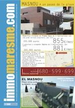 Revista immomaresme 650