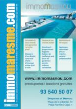 revista immomaresme 694